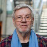 Hoppe & Grundwald: Zwei beliebte Schauspieler tot