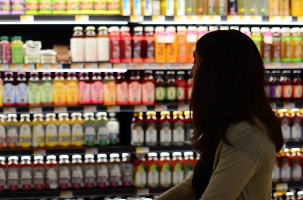 Wie lese ich eine Zutatenliste richtig? - Lebensmittel-Experte Stockhecker bringt Licht ins Dunkel