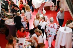 Frauengesundheitstag in Leipzig