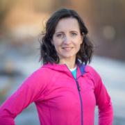 Expertin für`s Finanzielle: Christine Aschauer